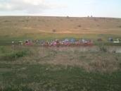 moldawia_raut